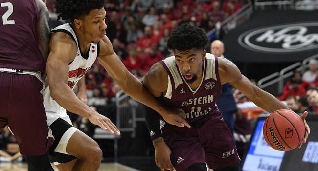 Eastern Illinois Vs Eastern Kentucky Basketball Predictions