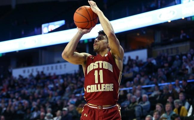 Boston College Vs Virginia Tech 1 25 20 College Basketball Pick Odds And Prediction Pickdawgz