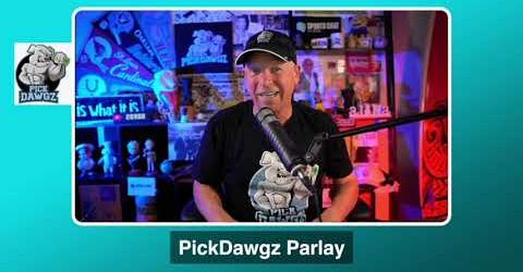 Free Parlay Mitch's MLB Parlay for 9/23/20 MLB Pick and Prediction Sports Betting Tips and Odds