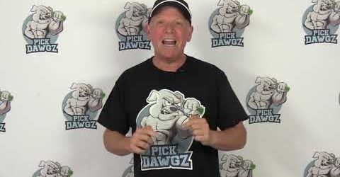 College Football Pick and NCAAF Prediction 11/16/19 FREE PICKS Mitch's Dog of the Day FREE Pick