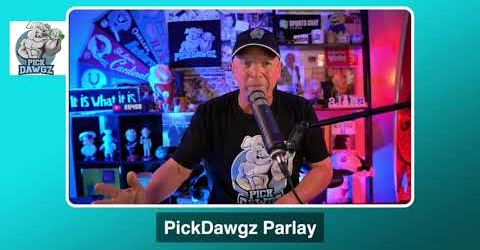 Free Parlay Mitch's MLB Parlay for 9/18/20 MLB Pick and Prediction Sports Betting Tips and Odds