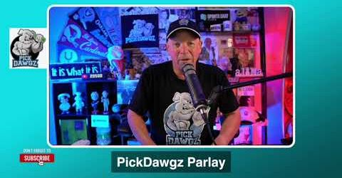 Free Parlay Mitch's NFL Parlay for 9/20/20 NFL Pick and Prediction Sports Betting Tips and Odds
